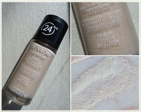 Drugstore Foundation Roundup - Makeup Your Mind