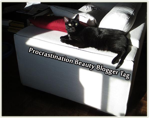 201412_procrastination1