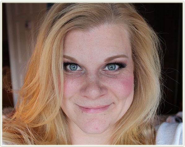 Elizabeth Mott Archives Makeup Your Mind