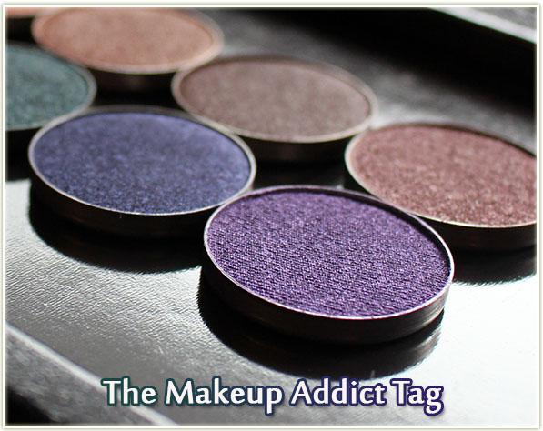 201502_makeupaddicttag4