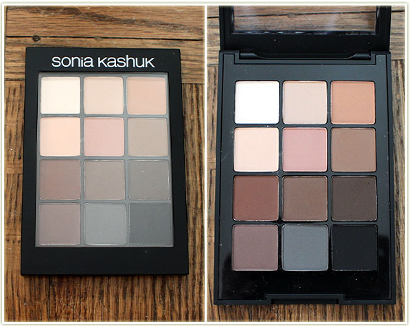 Sonia Kashuk Archives - Makeup Your Mind