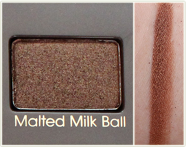 Too Faced Archives - Page 8 of 18 - Makeup Your Mind