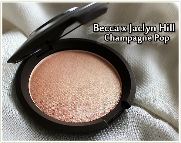 201507_becca_jaclynhill_champagnepop1