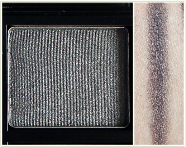 Annabelle Smokey Nudes - Shade 2 Grey