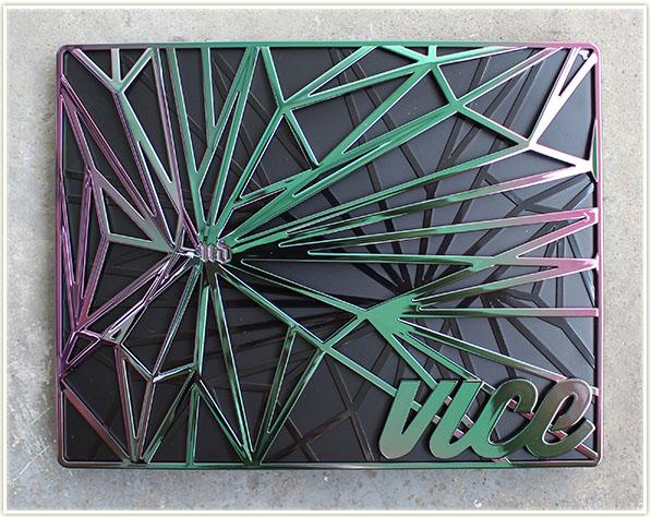 Urban Decay Vice 4 ($70 CAD)