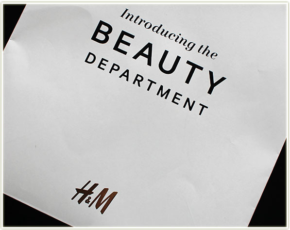 201510_hm_beautydepartment_1