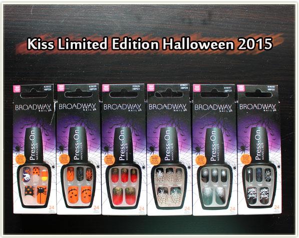 2015 miscellaneoushalloween kiss nailschelle 201510_kiss_broadwaynails_halloween2015_1