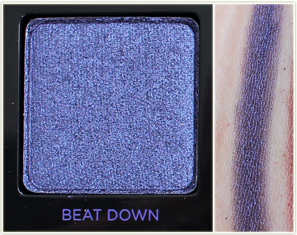 Urban Decay - Beat Down