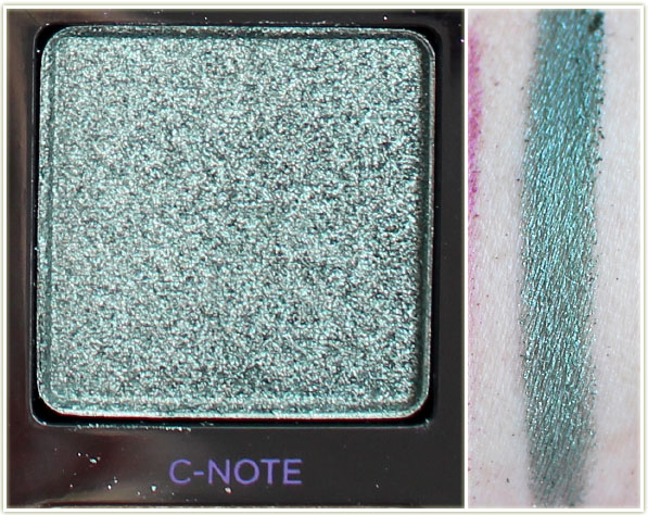 Urban Decay - C-note