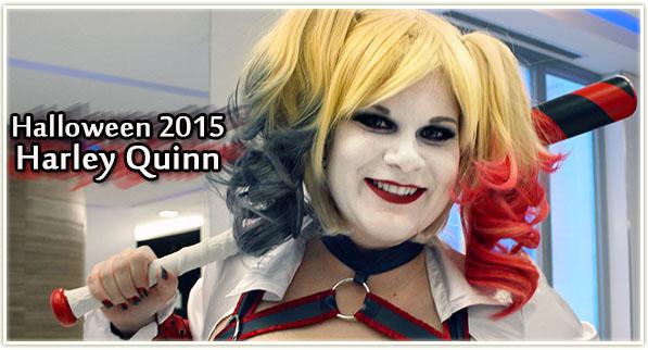 2015halloween_harleyquinn7