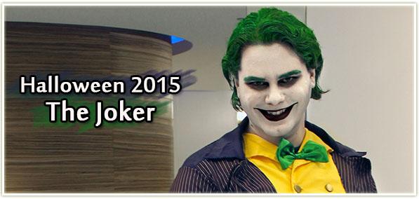 2015halloween_thejoker4