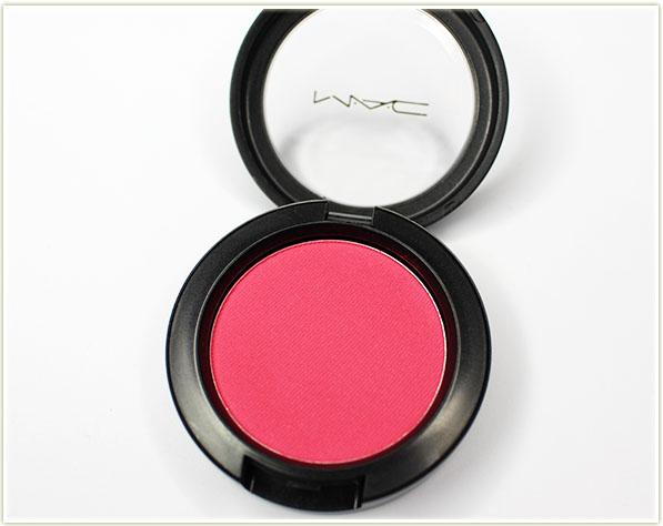 MAC - Flamingo Park - Life's A Picnic ($26 CAD/$22 USD)