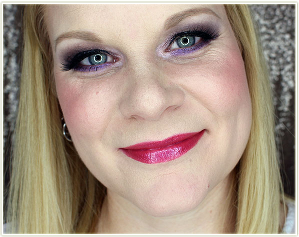 Too Faced Spring 2016 La Creme Lipstick Additions Review