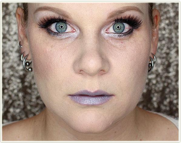 Mac Makeup Looks Mugeek Vidalondon