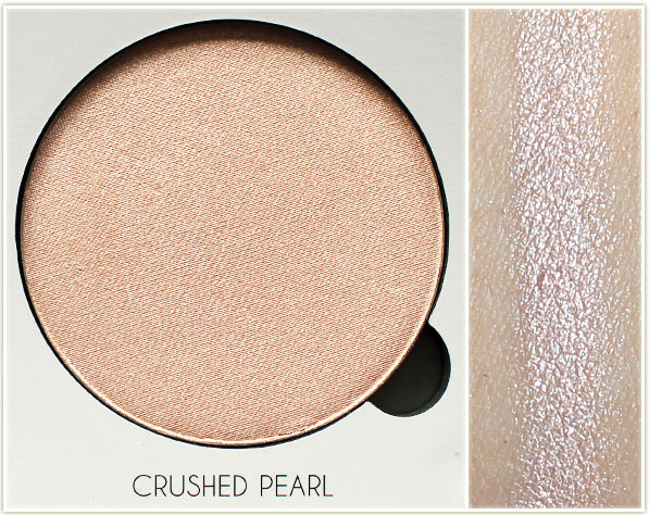 Anastasia Beverly Hills - Crushed Pearl
