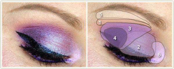 201606_forzoe_purple_eyemap