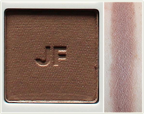 Joe Fresh Neutrals - Shade 10
