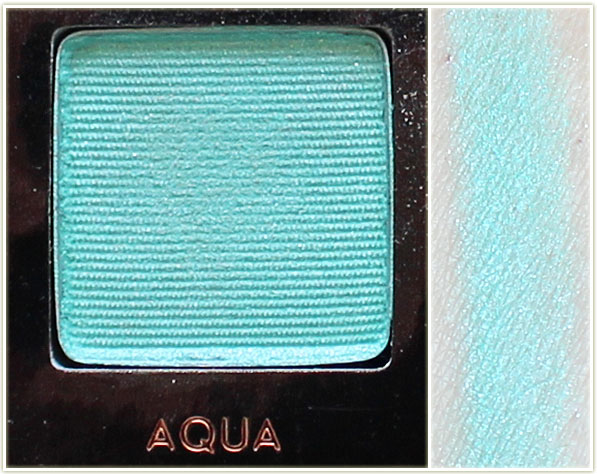 Anastasia Beverly Hills - Aqua