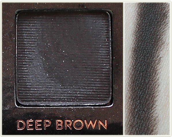 Anastasia Beverly Hills - Deep Brown