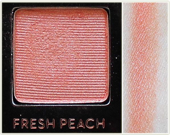Anastasia Beverly Hills - Fresh Peach