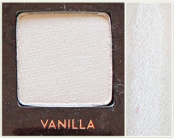 Anastasia Beverly Hills - Vanilla