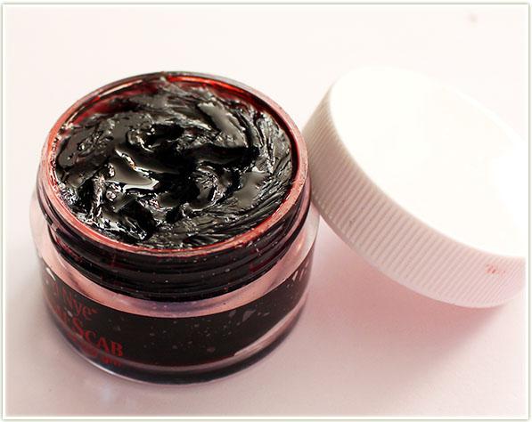 Ben Nye - Scab Blood ($10 CAD)