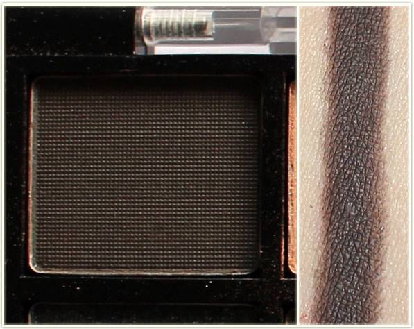 Annabelle Eye & Brow Palette - Shade 1