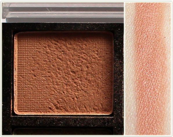 Annabelle Eye & Brow Palette - Shade 2