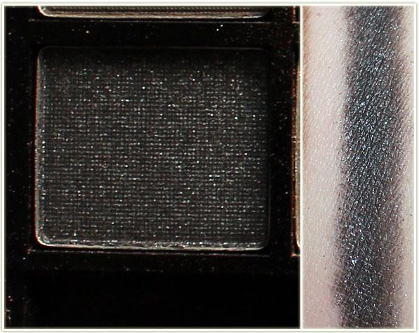 Annabelle Eye & Brow Palette - Shade 6