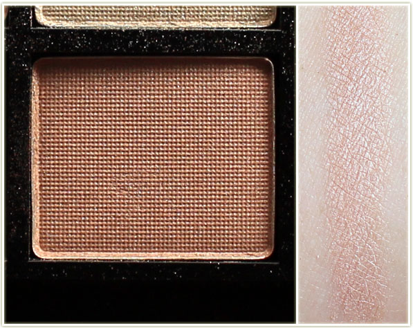 Annabelle Eye & Brow Palette - Shade 9