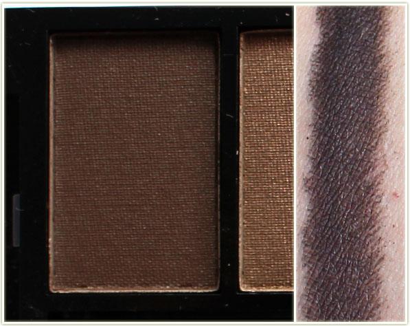 Annabelle Skinny Palette - Shade 1