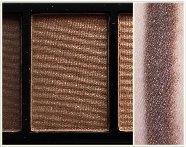 Annabelle Skinny Palette - Shade 2
