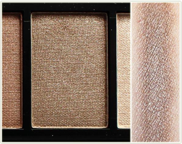 Annabelle Skinny Palette - Shade 4
