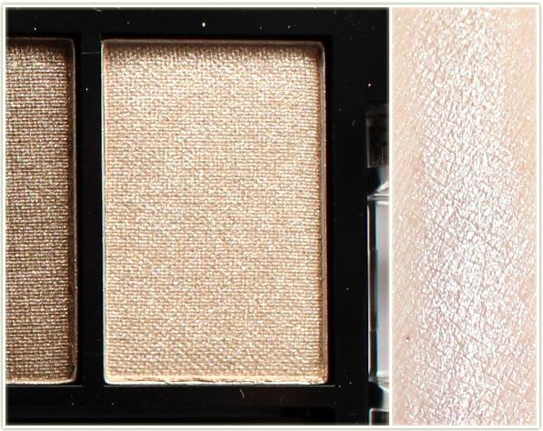Annabelle Skinny Palette - Shade 5
