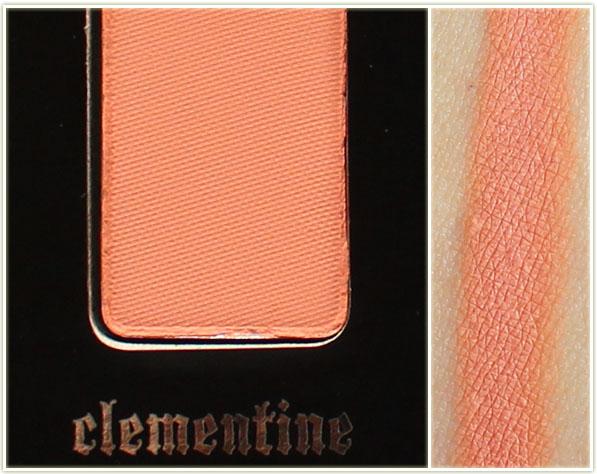 Kat Von D - Clementine