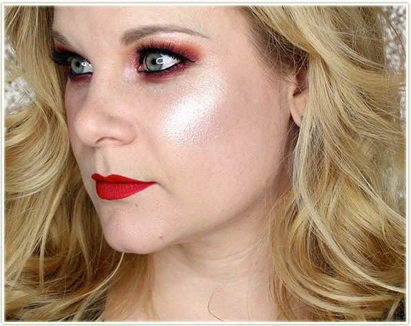 Anastasia Beverly Hills x Nicole Guerriero Glow Kit - Forever Young