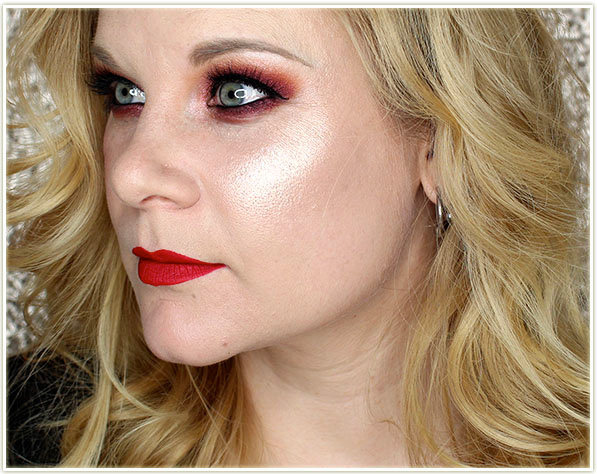 Anastasia Beverly Hills x Nicole Guerriero Glow Kit - Glo Getter