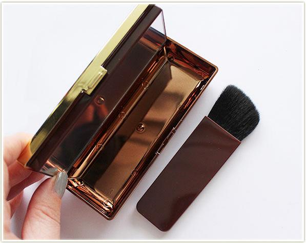 Physicians Formula Bronze Booster Highlight & Contour Palette - Shimmer Strobing