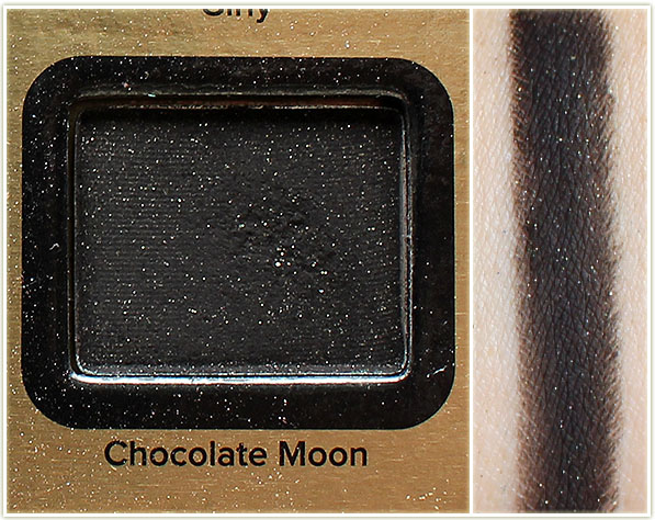 Too Faced - Chocolate Moon