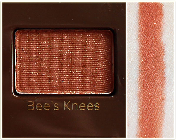 Too Faced - Bee's Knees