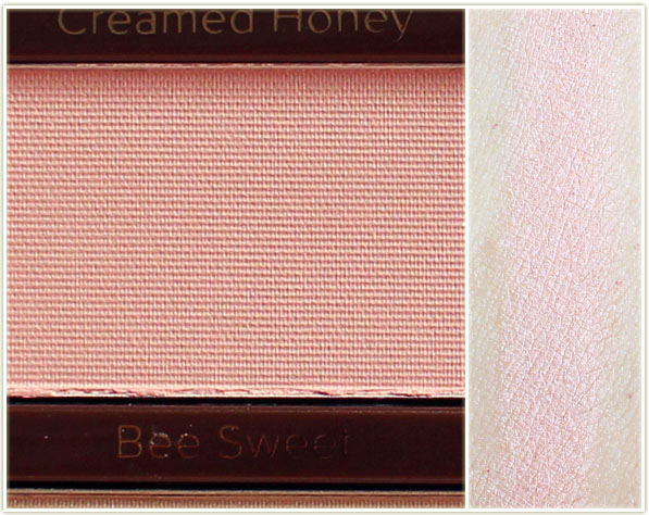 Too Faced - Bee Sweet