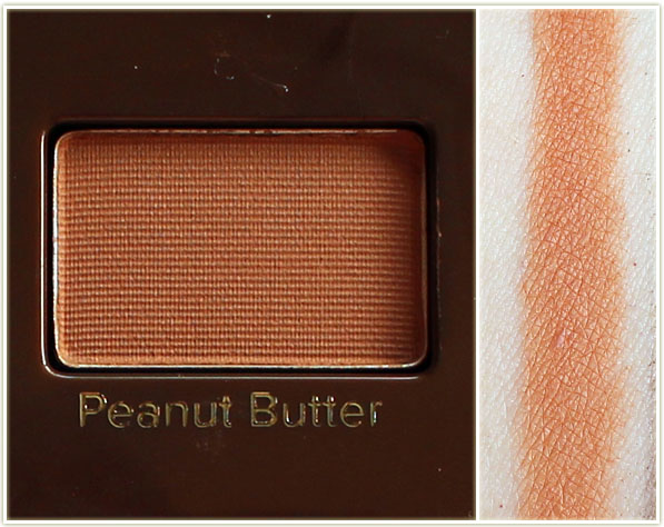Too Faced - Peanut Butter