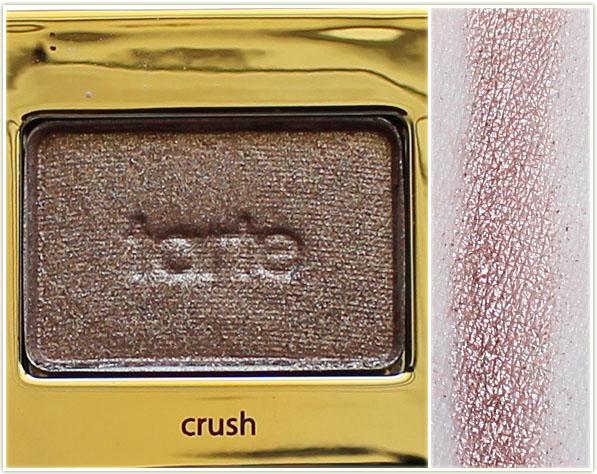 tarte - Crush