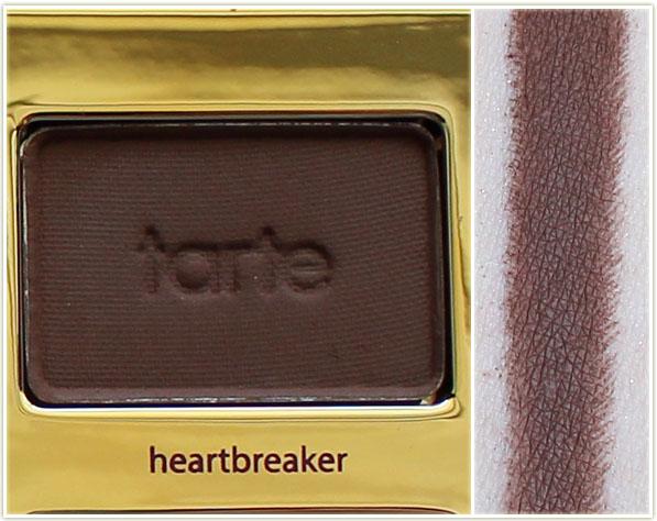 tarte - Heartbreaker