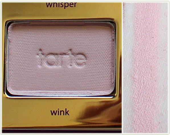 tarte - Wink