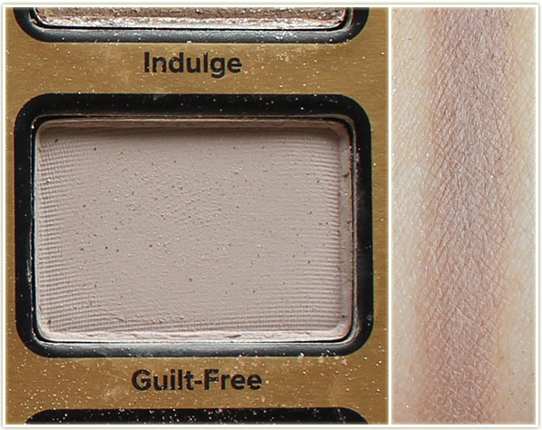 Too Faced - Guilt Free