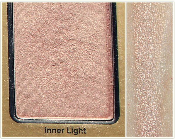 Too Faced - Inner Light