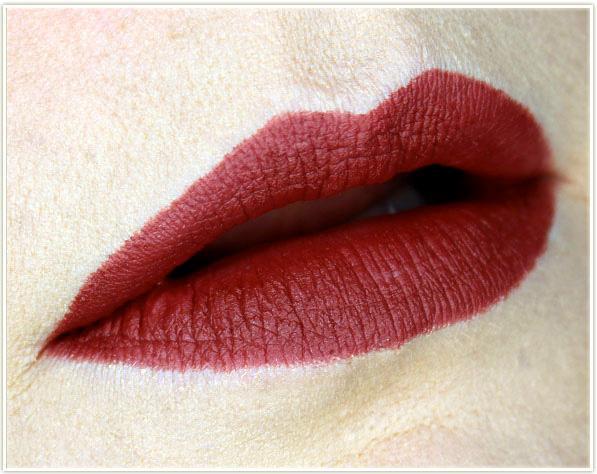 Bite Beauty Lip Pencil - 046