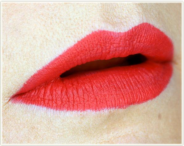 Bite Beauty Lip Pencil - 074