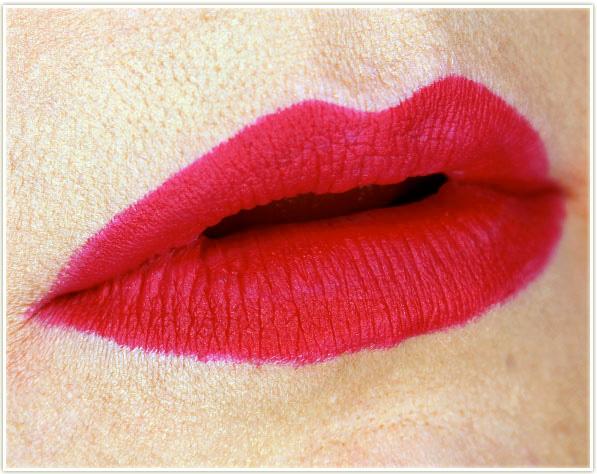 Bite Beauty Lip Pencil - 078